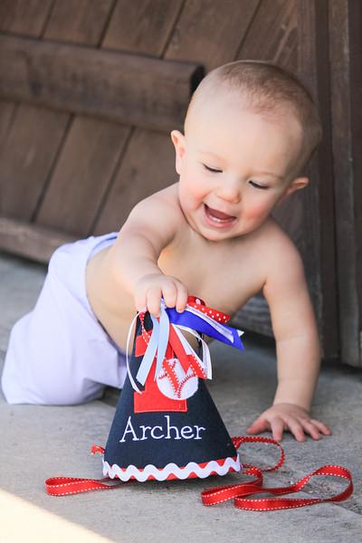 ARCHER NEMETH 1 YEAR-94.JPG