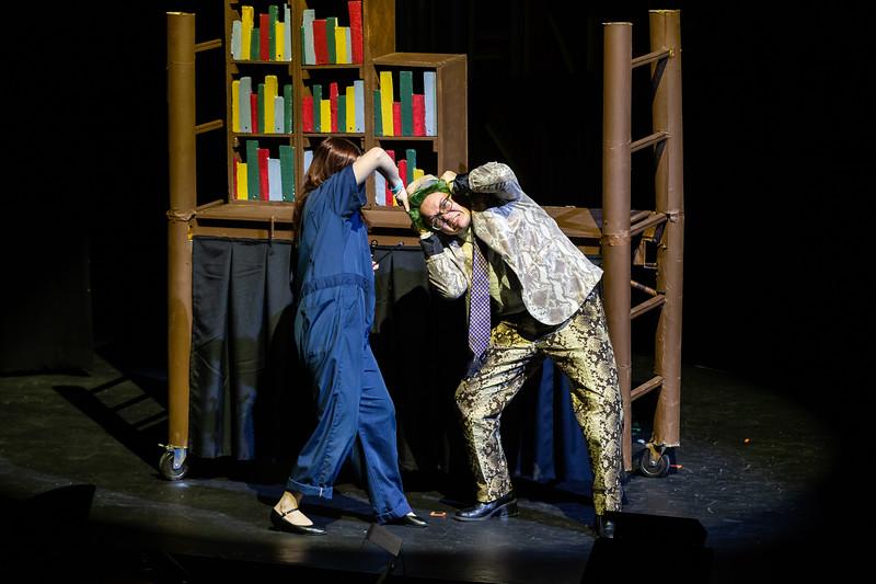 Matilda - Chap Theater 2020-492.jpg