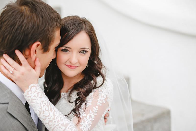 Bridals-157.jpg