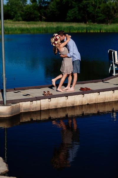 Tim & Maggie Engaged  (174 of 835).jpg