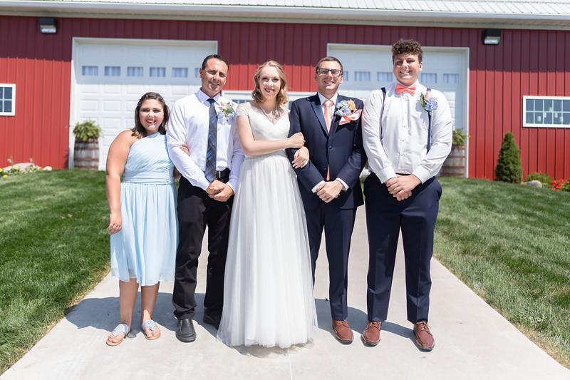 Morgan & Austin Wedding - 265.jpg