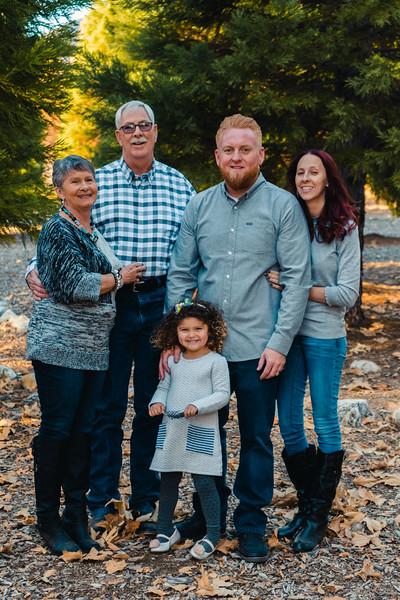 Bradford-Family-Session-03868.jpg