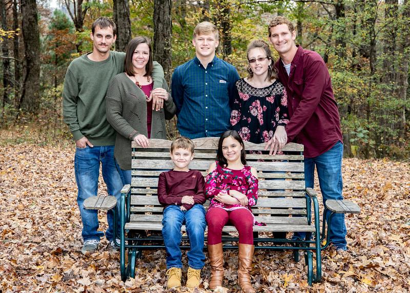 BOLDUS Family pics111818012.jpg