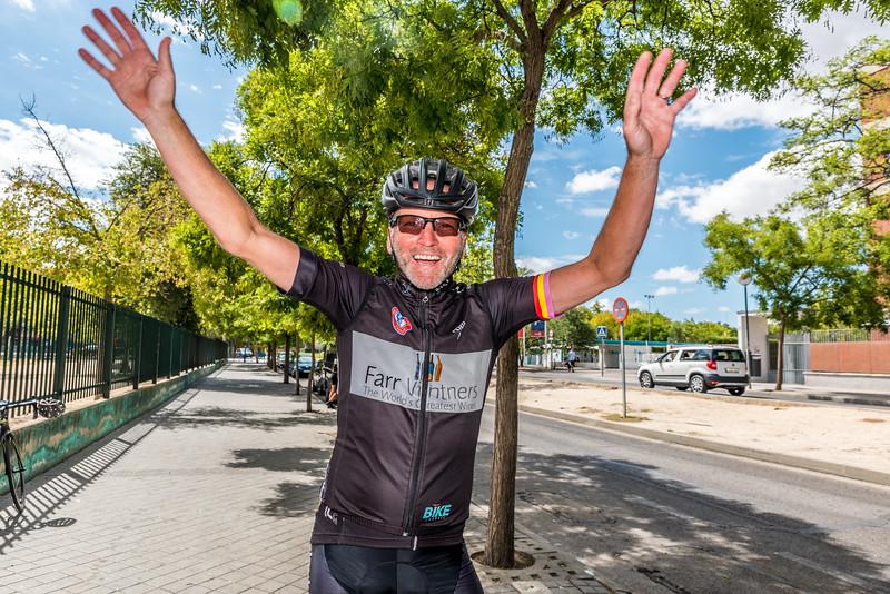3tourschalenge-Vuelta-2017-031.jpg