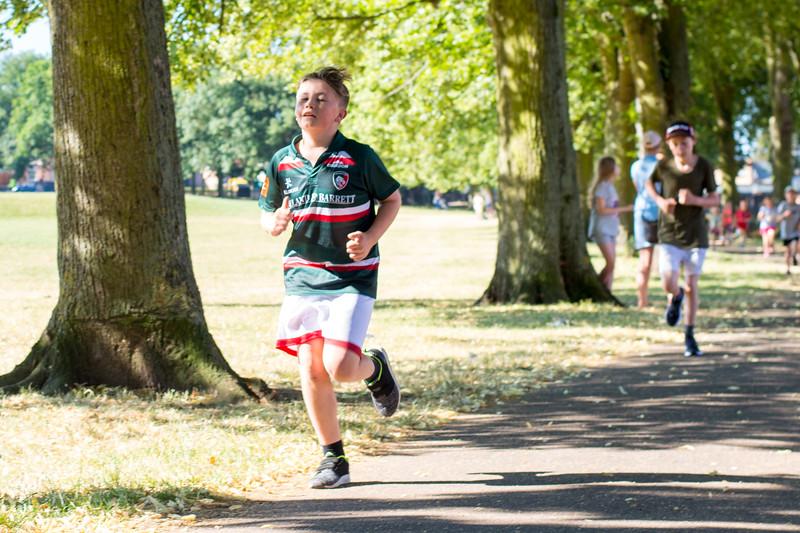 20180708-0905-Aylestone junior parkrun #185-0021.jpg