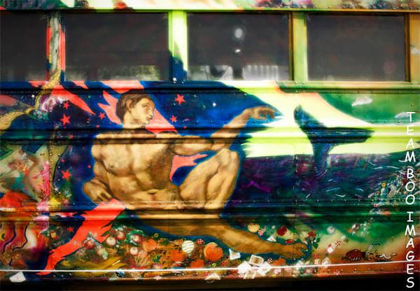 Psychedelic Bus 3.jpg