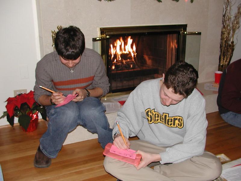 2002-12-08-GOYA-Fireside-Chat_010.jpg