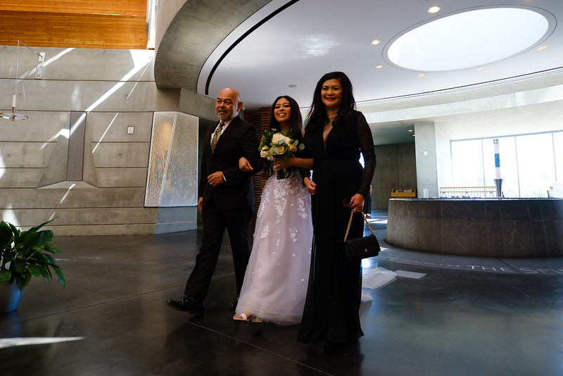 XT3 Michelle and Josh Wedding-5.jpg