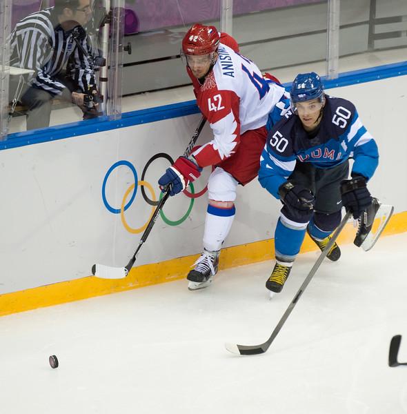 finland-russia 19.2 ice hockey_Sochi2014_date19.02.2014_time17:31