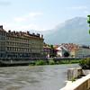 Grenoble - France