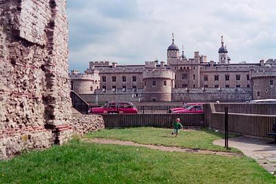 London 1995