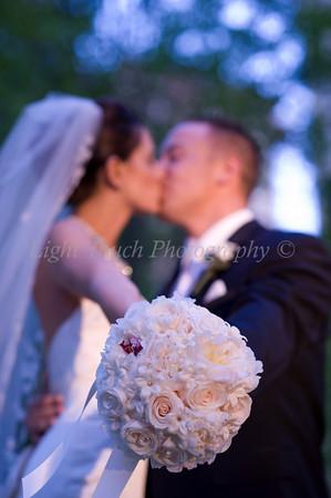 Mignogna Wedding-1