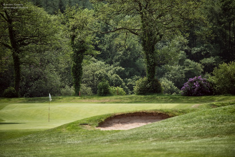 AT Golf Photos by Aniko Towers Vale Resort Golf Course Wales National-2.jpg