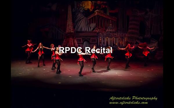 RPDC Slideshow 6_1_14