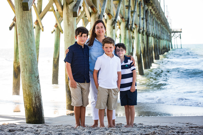 Family photography Surf City NC-301.jpg