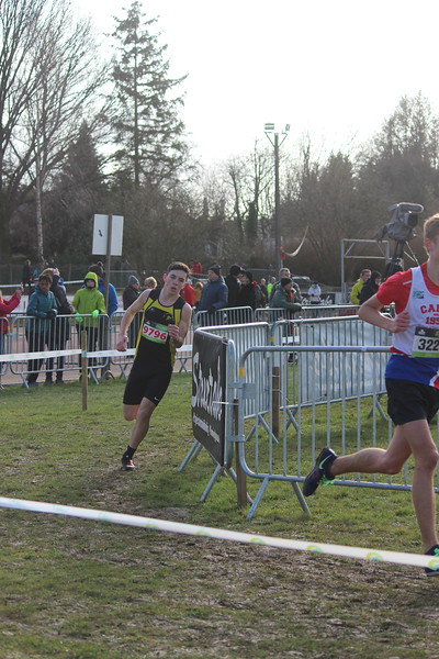 LottoCrossCup2020 (257).JPG