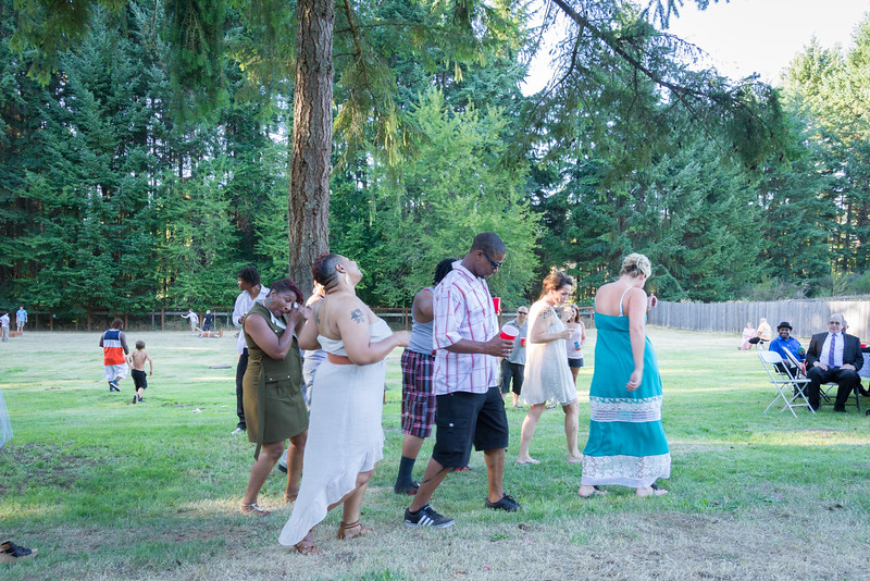 ALoraePhotography_Kristy&Bennie_Wedding_20150718_687.jpg