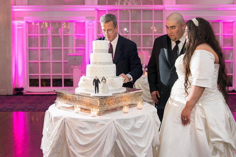 Lumobox Wedding Photo-418.jpg