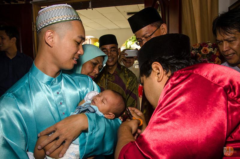 Malaysia-Sabah-Birthday-2408.jpg