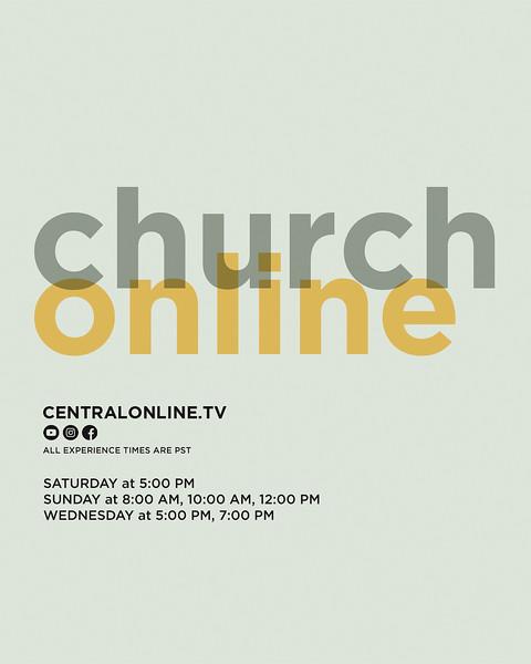CCC_Church_Online_PST_1080x1350.jpg