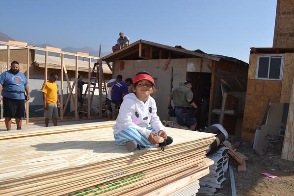 2014-06-07 House building in Tijuana