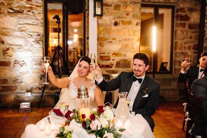 Gabriella_and_jack_ambler_philadelphia_wedding_image-1070.jpg