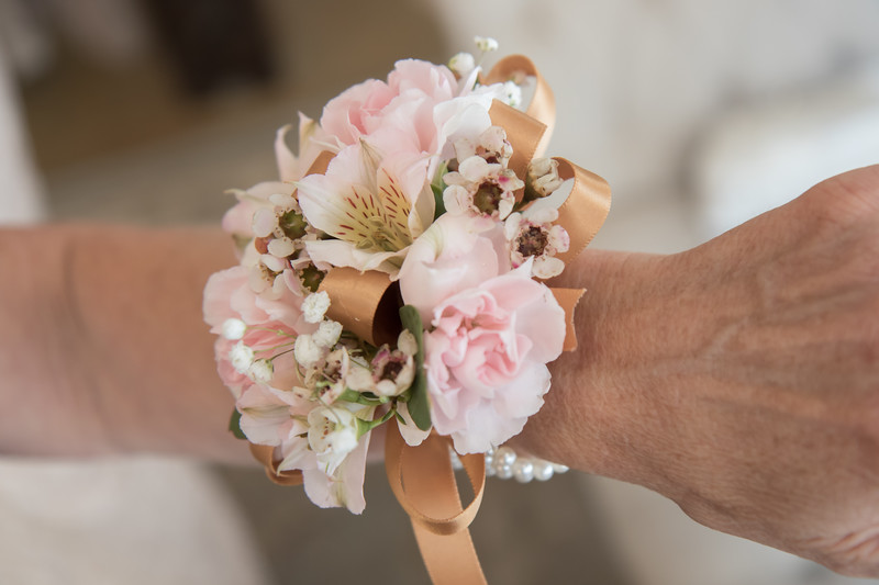 Houston Wedding Photography ~ Audrey and Cory-1213-3.jpg