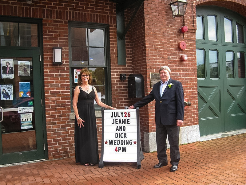 2013-07-26 Jeanie and Dick's wedding 004.jpg