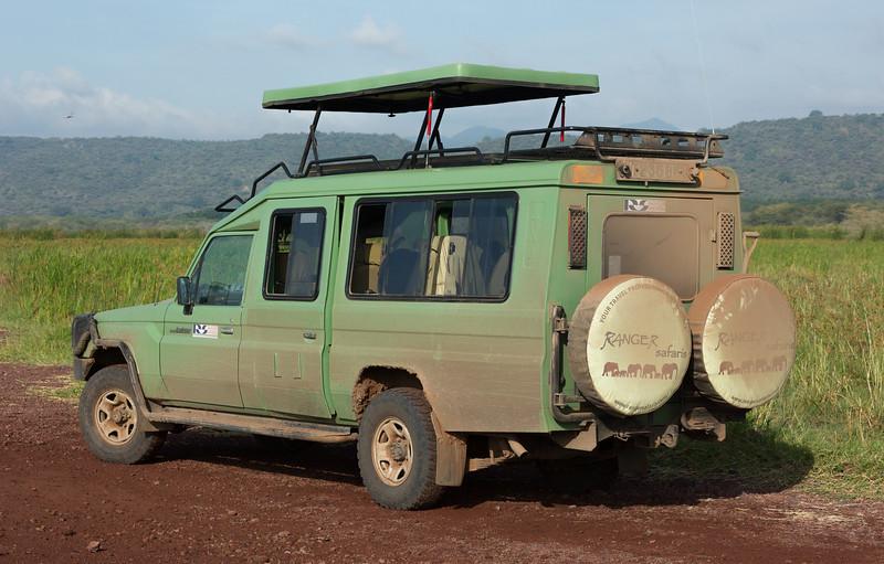 Tanzania_2D4A6401-Edit.jpg
