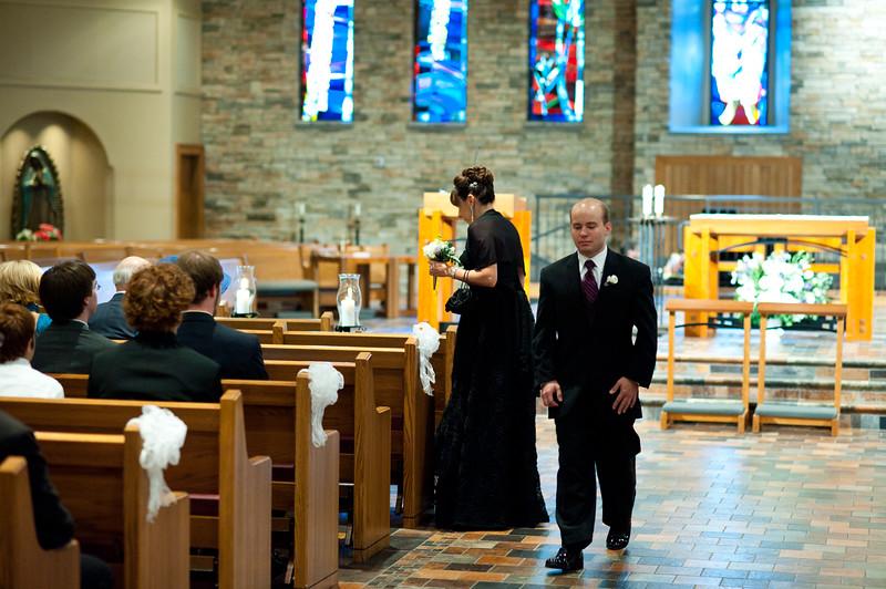 Alexandra and Brian Wedding Day-321.jpg