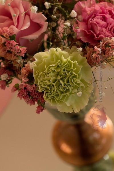 IMG_2377 March 06, 2014 Wedding Day de Leysis y Franklin.jpg