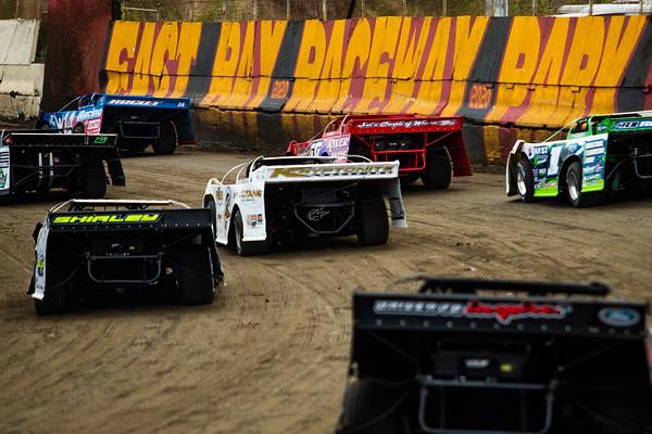 East Bay Raceway Park (FL) 2/6