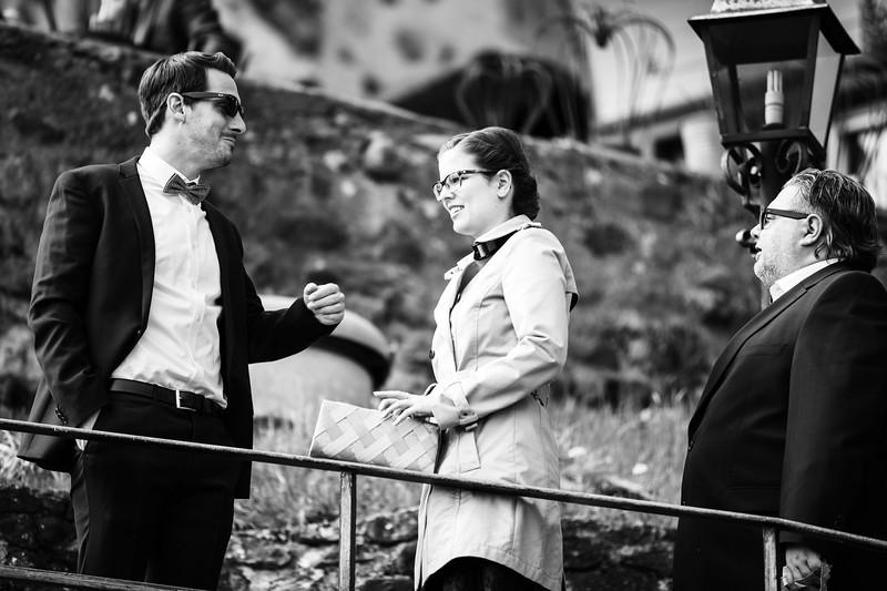 Hochzeit-Fraenzi-und-Oli-2017-2.jpg