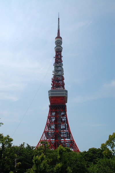 01-Japan08_999_42.JPG
