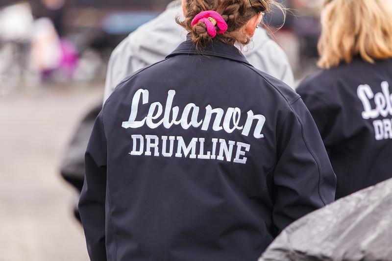 2019 Lebanon Drumline WGI Semi Finals-2.jpg