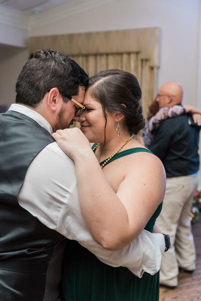 ELP0125 Alyssa & Harold Orlando wedding 1675.jpg