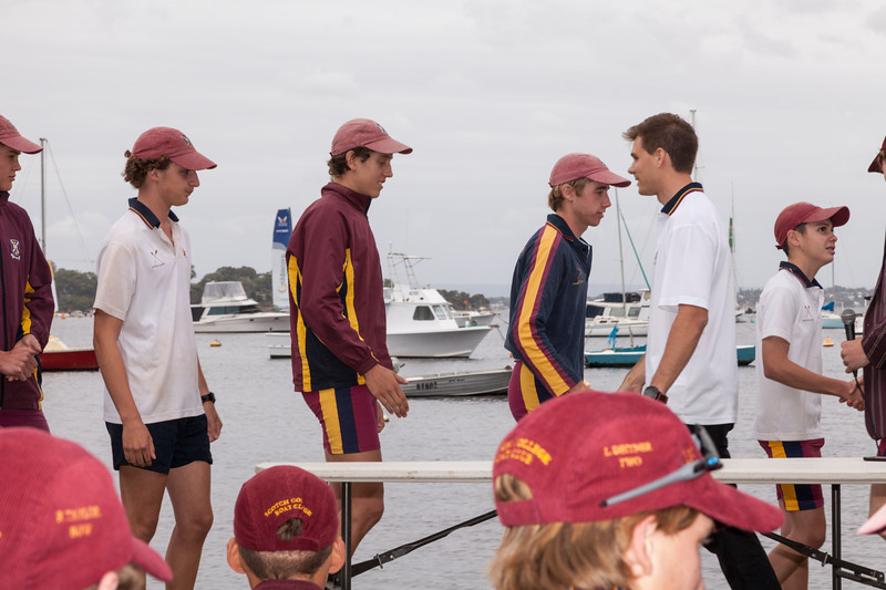18 March 2017 Rowers' Picnic After Head of the River 47.jpg