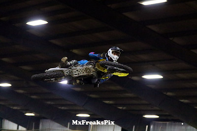 Switchback MX indoor Race 11/24/18 gallery 4of4