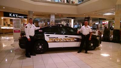 Police Week 2015