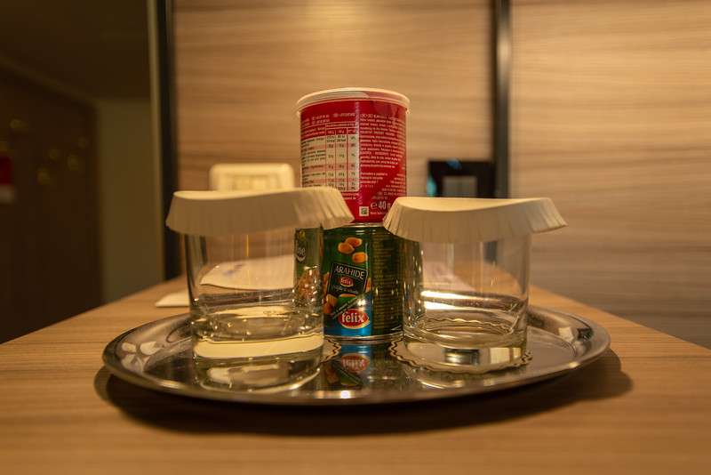 Hotel Lido Timisoara (53 of 117).jpg