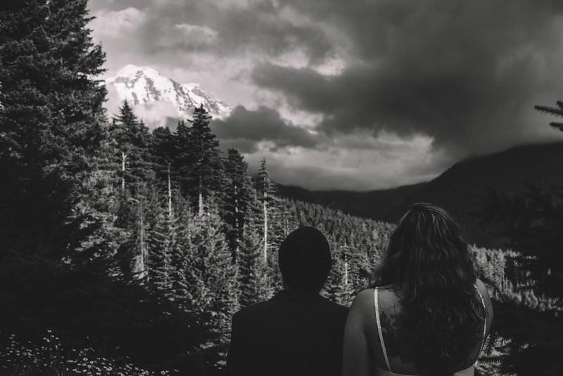 Travel Adventure Wedding Photographer - Mt Rainier - Rose-37.jpg
