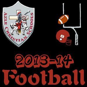2013-14 Football Season