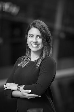 Stephanie McKenny | Web