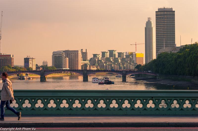 London September 2014 273.jpg