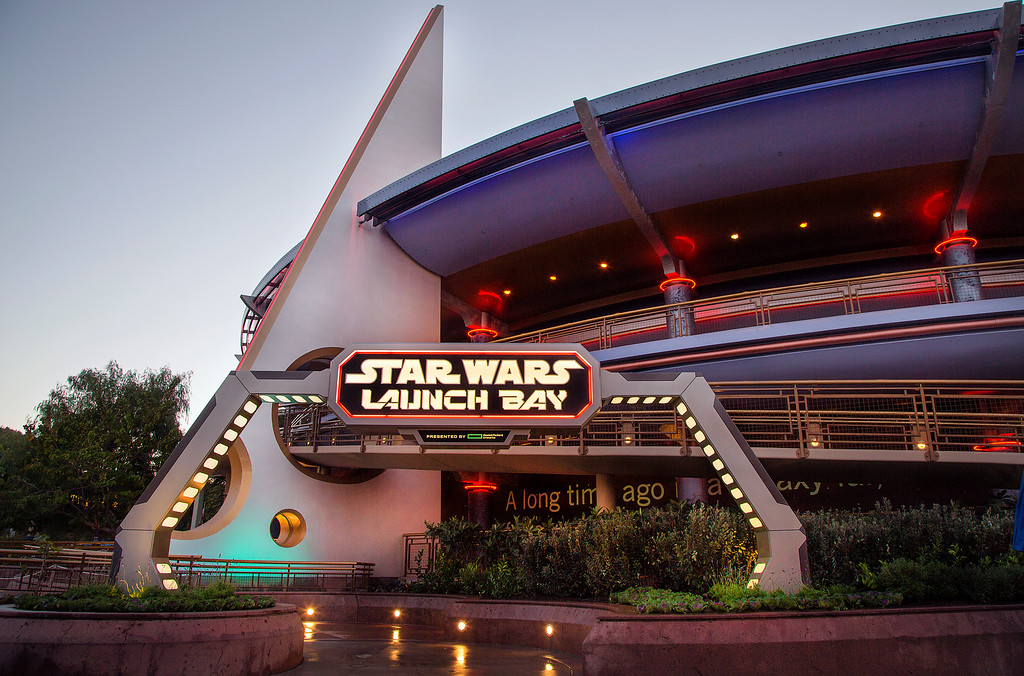 Discounted Disneyland tickets for So-Cal residents available now through May 19