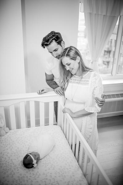 bw_newport_babies_photography_hoboken_at_home_newborn_shoot-5195.jpg