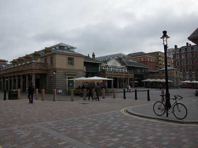 2012-01-12 (UK)