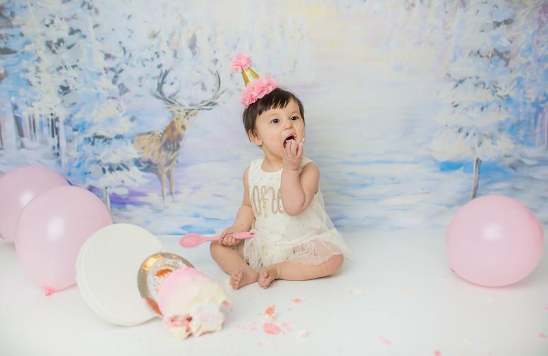 unedited-newport_babies_photography_headshots-9688-1.jpg