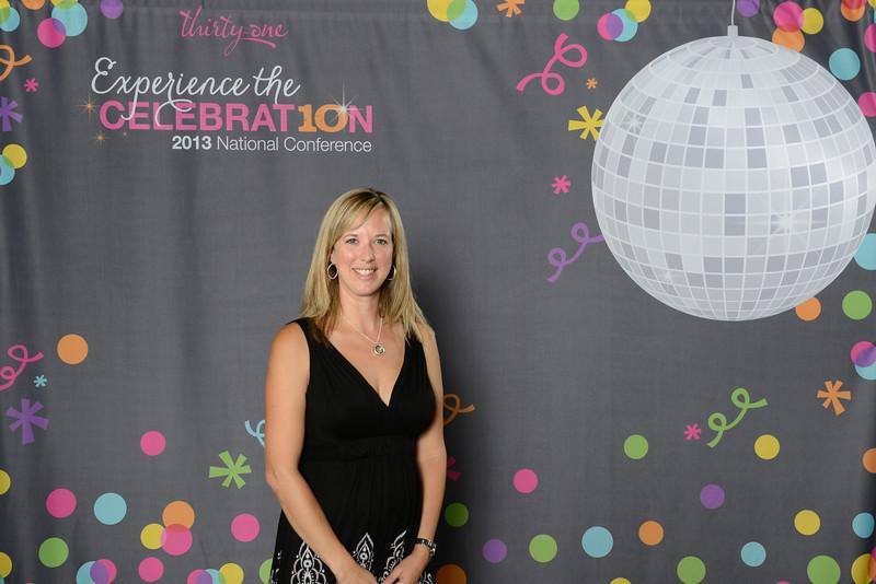 NC '13 Awards - A1-374_212251.jpg
