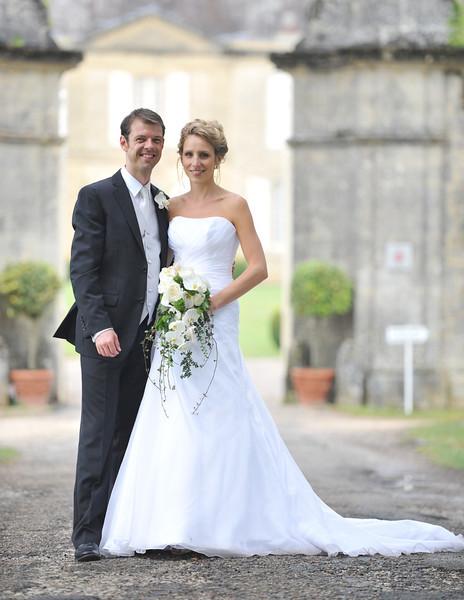 Helen and Frederick Wedding - 374.jpg